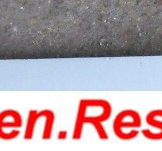 Opel Sintra 3,0 Leiste Schiebetür 10296227