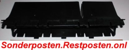 Opel Sintra 3,0 Lüftungsgitter 10263567 102635540