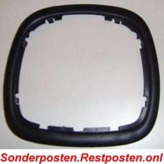 Opel Sintra 3,0 Rahmen Innenbeleuchtung 10241293