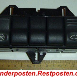 Opel Sintra 3,0 Schalter Innenbeleuchtung