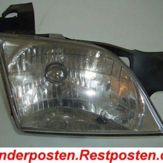 Opel Sintra 3,0 Scheinwerfer Rechts GM16521698