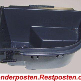 Opel Sintra 3,0 Teile Ablagefach Hinten Rechts