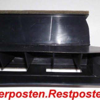 Opel Sintra 3,0 Teile Luftkanal 10245862