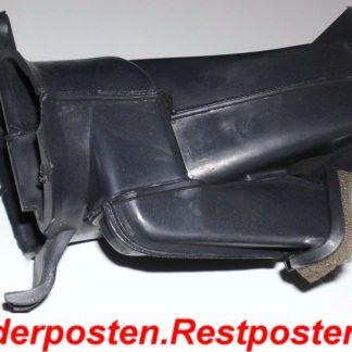 Opel Sintra 3,0 Teile Luftkanal Rechts