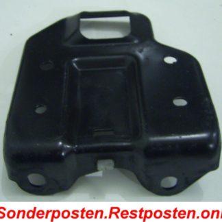 Opel Sintra 3,0 Teile Motorhaube Verriegelung
