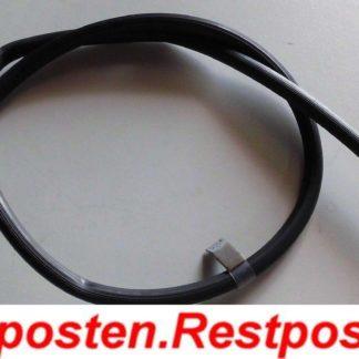 Opel Sintra 3,0 Teile Schlauch Schiebedach