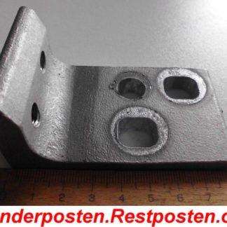 Opel Sintra 3,0 Teile Winkel Türscharnier