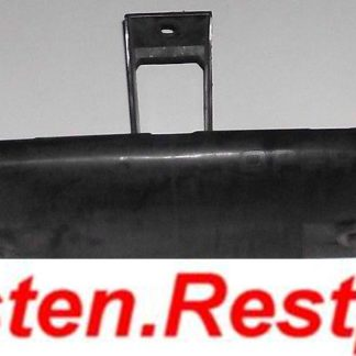 Opel Sintra 3,0 Träger Stoßstange 10296909