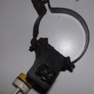 Opel Sintra 3,0 Unterdruckventil Druckventil Sensor