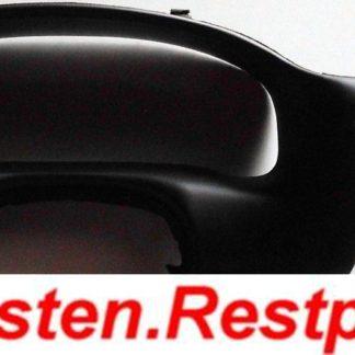 Opel Sintra 3,0 Verkleidung Tacho 10234827