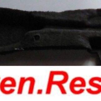 Opel Sintra 3,0 Verkleidung Zwischen Kotflügel