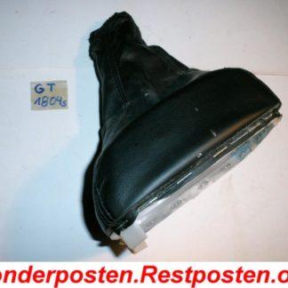 Opel Sintra Ez. 98 Teile: Schaltmaschette / Manschette Schaltung   GS1804