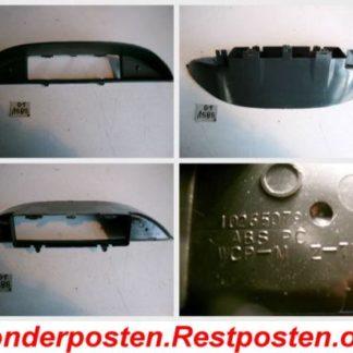 Opel Sintra Verkleidung Armaturenbrett 10265079