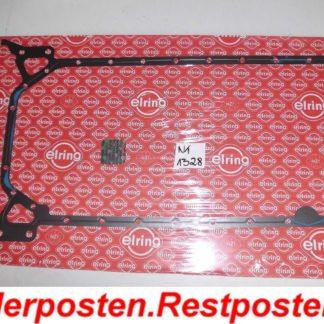 Ölwannendichtung Mercedes Vito VW LT 28-35 II 28-46 Elring 175.141 NT1328