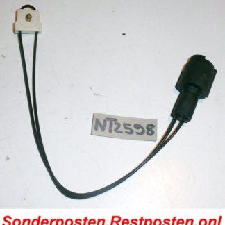 Original ATE Warnkontakt Verschleißanzeiger Bremsbelag 24.8190-0201.2 NT2598