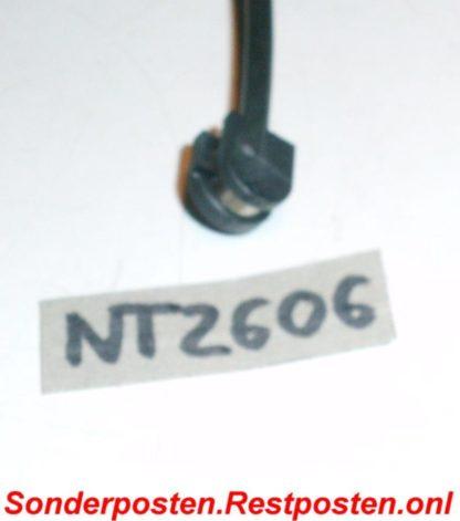 Original ATE Warnkontakt Verschleißanzeiger Bremsbelag 24.8190-0209.2 NT2606