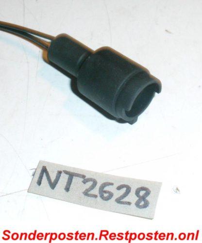 Original ATE Warnkontakt Verschleißanzeiger Bremsbelag 24.8190-0213.2 NT2628