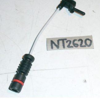 Original ATE Warnkontakt Verschleißanzeiger Bremsbelag 24.8190-0401.2 NT2620