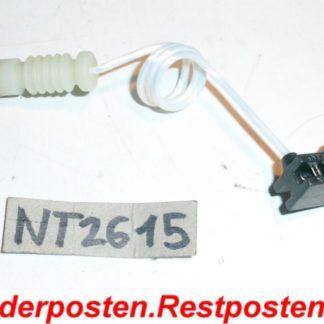 Original ATE Warnkontakt Verschleißanzeiger Bremsbelag 24.8190-0417.2 NT2615