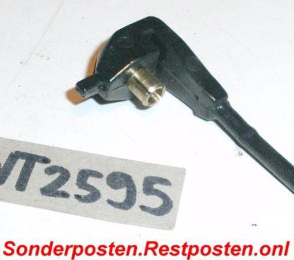 Original ATE Warnkontakt Verschleißanzeiger Bremsbelag 24.8190-0702.2 NT2595