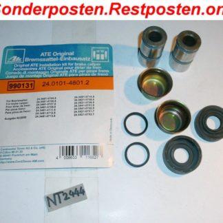 Zubehörsatz Bremssattel ATE 24010148012 NT2444