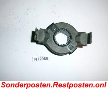 Original Ausrücklager Lager Kupplung 500 0028 10 / 500002810 FIAT NT2980