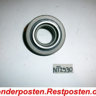 Original Ausrücklager Lager Kupplung 500 0099 31 / 500009931 CITROEN NT2930