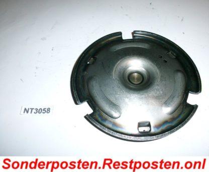 Original Ausrückteller Teller Kupplung Neuteil 119 0035 14 / 119003514 NT3058