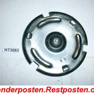 Original Ausrückteller Teller Kupplung Neuteil 120 0179 12 / 120017912 NT3083