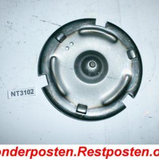 Original Ausrückteller Teller Kupplung Neuteil 121 0011 10 / 121001110 NT3102