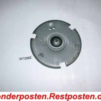 Original Ausrückteller Teller Kupplung Neuteil 121 0013 10 / 121001310 NT2992