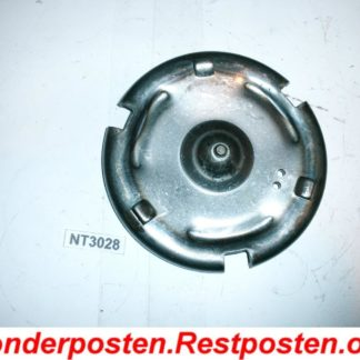 Original Ausrückteller Teller Kupplung Neuteil 121 0046 20 / 121004620 NT3028