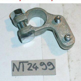 Original Batteriepol Polklemme Minuspol Minus Neuteil NT2499