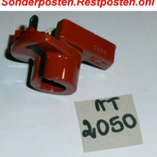 Verteilerläufer Verteilerfinger Zündverteilerläufer Bremi 9058 NT2050