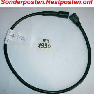 Zündleitung Zündkabel BREMI 310/60 NT1990