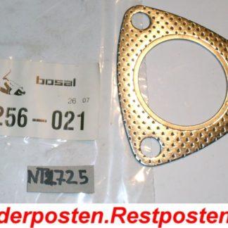 Dichtring Dichtung Abgasrohr Schalldämpfer Bosal 256-021 256021 NT2725