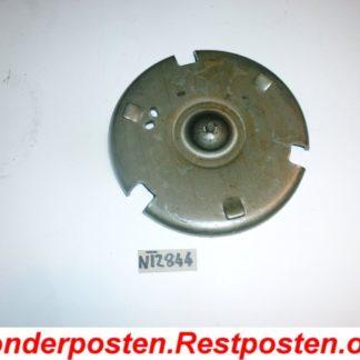 Original HTE Ausrückteller Teller Kupplung Neuteil HTE 382 108035 NT2844
