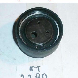 Spannrolle Zahnriemen INA F-225765 0-N921 NT2290