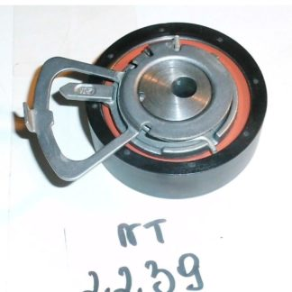Spannrolle Zahnriemen INA F-231218 F231218 NT2239