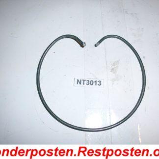 Original Klammer Ausrücklager Kupplung Sicherungsring 121 0019 10 VW AUDI NT3013
