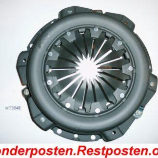 Original Kupplungsdruckplatte Druckplatte 118 0162 10 / 118016210 FIAT NT3048