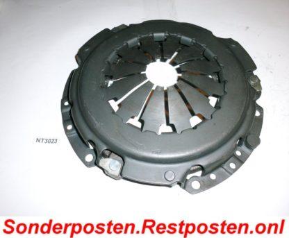 Original Kupplungsdruckplatte Druckplatte 120 0176 10 / 120017610 FIAT NT3023