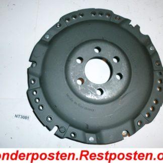 Original Kupplungsdruckplatte Druckplatte 120 0179 12 120017912 VW SEAT NT3081