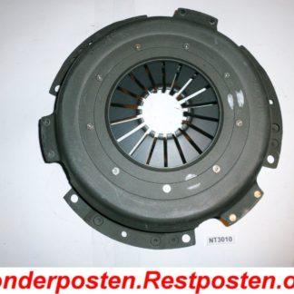 Original Kupplungsdruckplatte Druckplatte 122 0010 10 / 122001010 BMW NT3010
