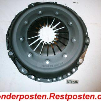 Original Kupplungsdruckplatte Druckplatte 123 0104 10 / 123010410 AUDI NT2914