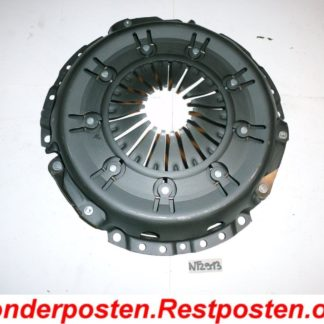 Original Kupplungsdruckplatte Druckplatte 124 0056 10 / 124005610 AUDI NT2913