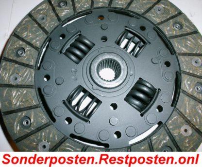 Original Kupplungsscheibe Scheibe Kupplung 320 0193 10 320019310 VW SEAT NT3080
