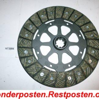 Original Kupplungsscheibe Scheibe Kupplung 323 0182 17 / 323018217 BMW NT3084