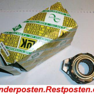 Original LUK Ausrücklager Lager Kupplung Neuteil 500014311 NT2681