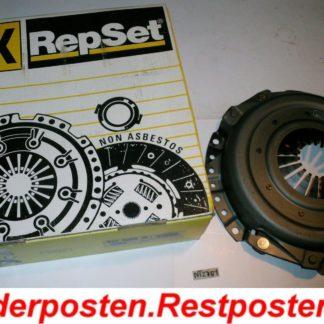Original LUK Kupplungsdruckplatte Druckplatte 122001010 / 122 0010 10 NT2781